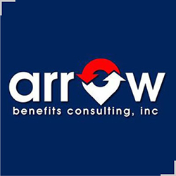 Arrow Benefits Consulting Logo