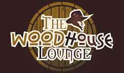The Wood House Lounge